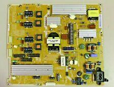 """40"""" Samsung LCD TV UN40ES6500FXZA TS01 Power Supply / LED Board BN44-00520A"""