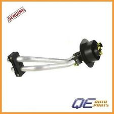 Heater Pipe - Coupler to Heater Core Genuine 9134978 For: Volvo 850 C70 S70 V70