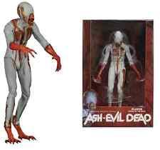 "NECA Ash vs Evil Dead - Eligos 7"" Action Figure (Bruce Campbell) IN STOCK"