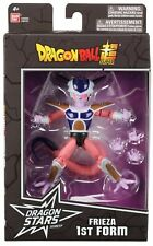 Figurka kolekcjonerska BANDAI Dragon Ball Dragon Stars Frieza 1st Form