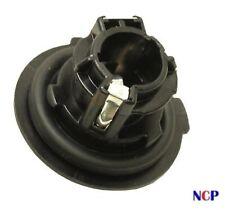 Genuine Indicator Bulb Holder For Renault Laguna II Modus Clio III 7701061695