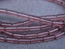 Glass Quartz Jewellery Making Beads