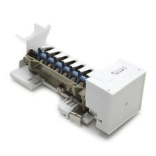Whirlpool Icemaker Assembly Part # W10884390 WPW10469286 W10469286