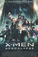 JENNIFER LAWRENCE Signed 12X8 Photo RAVEN / MYSTIQUE In X-MEN COA