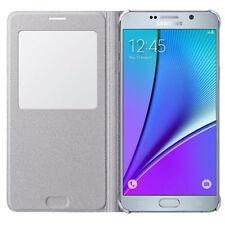 Cover e custodie Samsung Per Samsung Galaxy S per cellulari e palmari con inserzione bundle