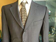 Edruard Dressler Blazer Jacket Sizes 44