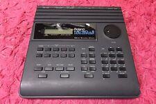 Roland MC-50 MK2 mk-ii Micro Composer mc50 microcomposer synth sound module