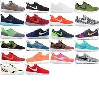 Nike Roshe One Schuhe Turnschuhe Sneaker Damen Run Rosherun Premium Sportschuhe
