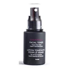 Endure Beauty Facial Toner 1 oz.