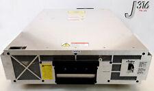 New listing 14314 Mks/Eni 27Mhz Rf Generator,Lvf3527A-10B-05 ,660-072825-200 Lvf3527A