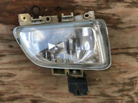 FORD S-MAX 2006-2015 MPV Front Drl Light Light Right Hand FD7324313