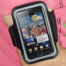 Armband Sport Tasche für Samsung Galaxy S2 i9100 Jogging Fitness