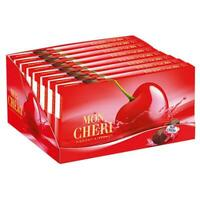 Ferrero Mon Cheri Praline,8x157g