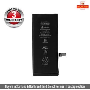 iPhone 7 Genuine Original Replacement Battery Full Capacity 3.80v 1960mAh