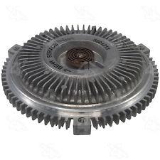 Hayden 2694 Thermal Fan Clutch