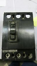ITE QJ3B200 200 Amp 3 Pole 240 Volt Circuit Breaker- WARRANTY