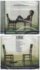 CD--NM-SEALED-KATIE MELUA -2005- -- PIECE BY PIECE