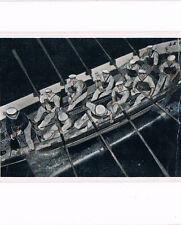 BLD. desde el LBN. el marineros: Torp. - botes de pesca nº 150
