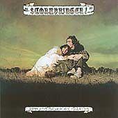 Beverley Martyn - Stormbringer! (Digitally Remastered) (CD) . FREE UK P+P ......