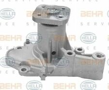 8MP 376 810-054 HELLA Water Pump