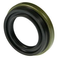 Engine Crankshaft Seal-4WD National 710255