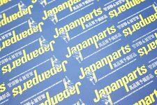 Giappone parts verschulussdeckel RADIATORE radiatore coperchio kh-c19