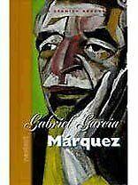 Nextext   Spanish  Readers Gabriel Garc  a M  rquez 2001