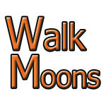 walkmoons