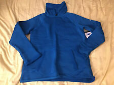 Eastern Mountain Sports Womens Large Powerstretch Pullover