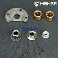 MAMBA Turbo Repair Kit For IHI RHE6 ISUZU HINO YANMAR JIT