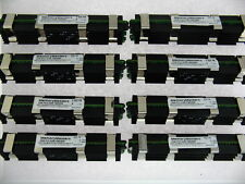 16GB(8X2GB) FOR MA356LL/A - A1186 APPLE MAC PRO 1.1, 2.1 CERTIFIED MEMORY