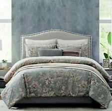 Bridge Street® Autumn 3 Piece Comforter Grey Set Full/Queen
