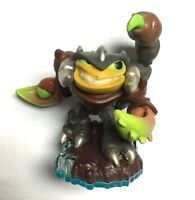 * Scorp Skylanders Swap Force Trap Team Imaginators Wii U PS3 PS4 Xbox 360 One👾