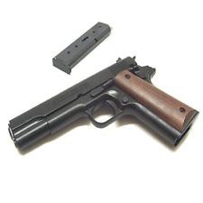 Bruni a salve 96 nera calibro 8 mm Top Firing