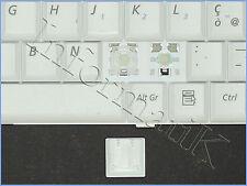 Samsung N110 N130 NC10 NP-NC10 Tasto Tastiera Italiana Keyboard Key CNBA5902420
