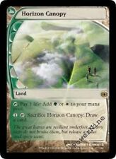 1 PLAYED FOIL Horizon Canopy - Land Future Sight Mtg Magic Rare 1x x1
