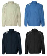 Manteaux et vestes regulars adidas pour homme