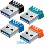 Lexar S45 128GB 64GB 32GB 16GB USB 3.0 Flash Drive Disk JumpDrive Nano LED Light