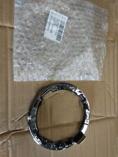 P1  Genuine VW PASSAT  GRILL Badge Emblem Adapter - 3C0853347A RYP