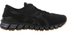 Hombre Asics Gel-Quantum 360 Cambio Negro Zapatillas Running T73NQ 9090