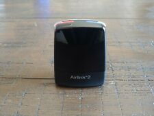 Airlink 2 (Noah Link Wireless) Programmer For Hearing Aids