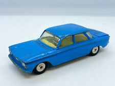 Corgi No 229 Chevrolet Corvair Vintage Diecast Model Car