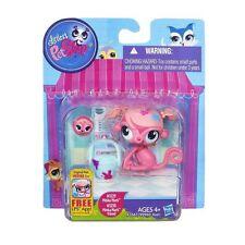 Littlest Pet Shop 3229  Monkey 3230  Friend Sweeter Best Friends New FreeShip