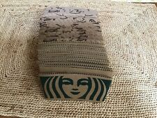 60+ (5 Doz) Hot Cup Coffee Sleeves Cup Jackets For Paper Cups Peet's Java Jacket