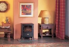 Dimplex Traditional Heating Stoves