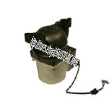 VAILLANT CIRCULATOR POMP GRUNDFOS VP5 / 2 ART. 160977 VMW BOILER 322