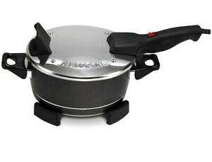 New Boxed Remoska Original - 2 L Oven one pot wonder - Goes anywhere