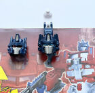 Transformers Legends LG 35 Titans Return Powermaster Optimus Prime Custom Head