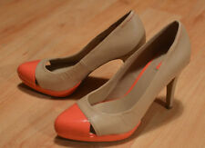 Special Occasion Court Heels Women's NEXT