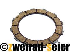 groß für Automatikkupplung Duo 4//1 Simson Ring KR51//1S Schwalbe TOP NEU